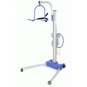 Hoyer Stature Professional Patient Lift
