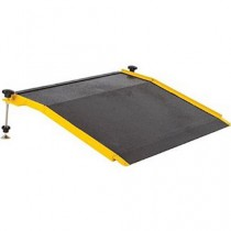 Adjustable Threshold Ramp ATR 400