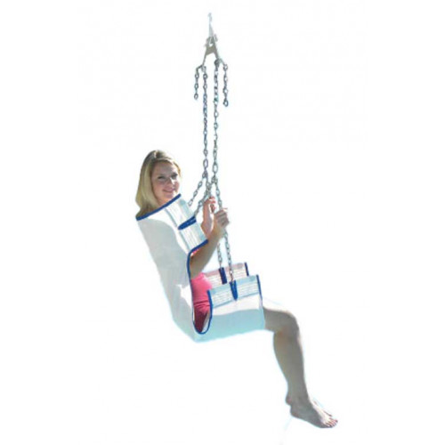 Pool Lift Slings