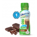 Glucerna Hunger Smart Shake, 11.5 oz, Rich Chocolate