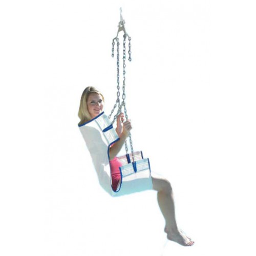 Pool Lift Slings