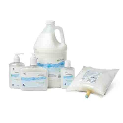 Skintegrity Lotion Soap