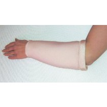 Forearm Protection Tube