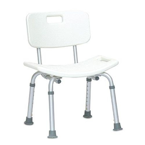 ProBasics Shower Chair