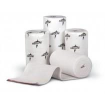 Swift-Wrap Nonsterile Elastic Stretch