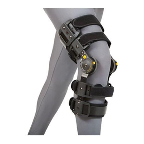 VertaLoc Max OA Knee Brace