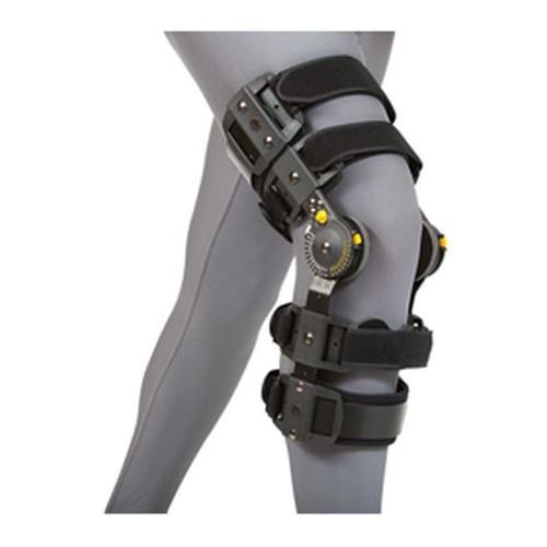 Max OA Knee Brace by VertaLoc