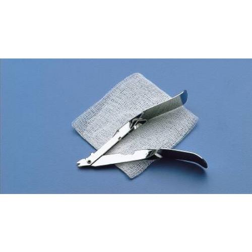Skin Staple Remover Kit