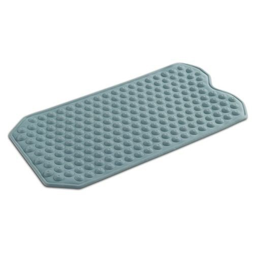 Invacare Bath Mat