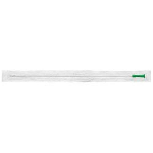 Apogee Essentials Intermittent Catheter Straight Tip