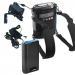 Replacement Parts and Accessories for Invacare Platinum Mobile