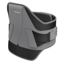 VertaLoc Flex Fit Back Brace