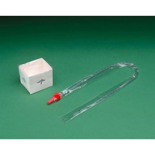 Medline Suction Catheter Kits