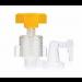 Aquapak Humidifier Adaptor