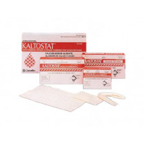 ConvaTec KALTOSTAT Alginate Dressing
