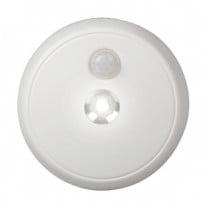 Safestep Motion Sensor Lights