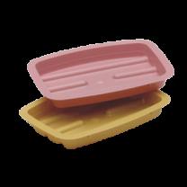 Soap Dish by Medegen