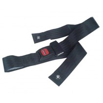 Wheelchair Seatbelt Safety Belt