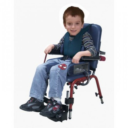 Support Kit for First Class School Chair