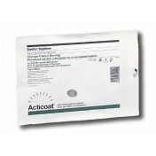Acticoat 7 20241 | 6 x 6 Inch by Smith & Nephew