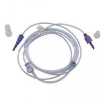 Kangaroo ENPlus Spike Set, Anti-free Flow (ePump)