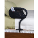 Bed Assist Cane Mounted