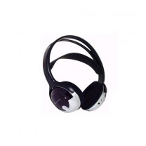 TV920-HS Extra Headset
