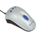 ColorMouse Zoom Magnifier