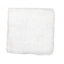 Mckesson 4408200 Medi-Pak 4 x 4 Inch 8 Ply Gauze Sponge
