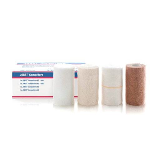 Comprifore Bandaging Kits