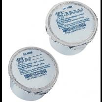 AirLife Suctioning Solution Sodium Chloride