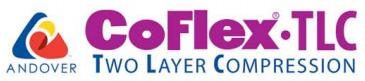 coflex tlc 2 layer compression kit standard xl lite db0