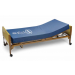 Softform Excel Mattress with Cover