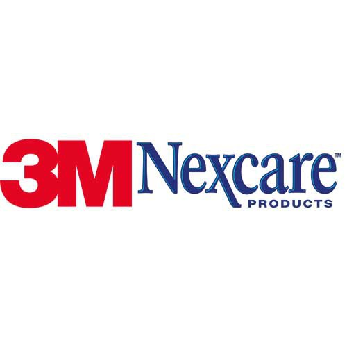 nexcare transpore clear tape 527p2 2 inch x 10 yards by 3m 1dc