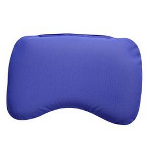 Stimulite Wellness Travel Pillow