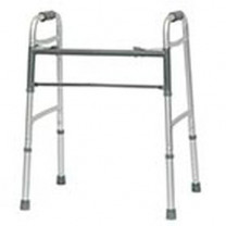 ProBasics Bariatric Walker