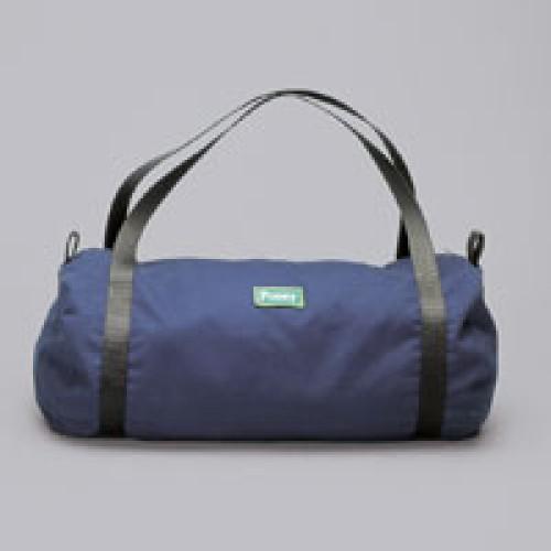Posey Crisis Bag