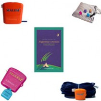 Malem Bedwetting Accessories