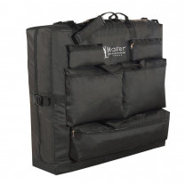 Massage Table Carrying Case with Wheels
