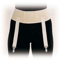 3 Inch Garter Belt