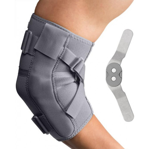 Swede-O Thermal Vent ROM Hinged Elbow Brace