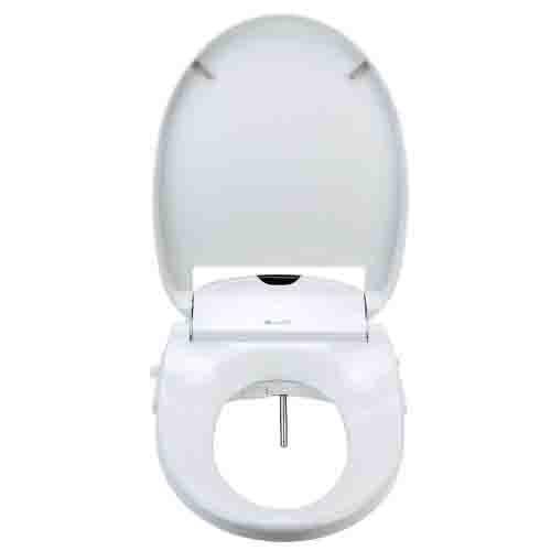 Swash 900 Bidet Toilet Seat