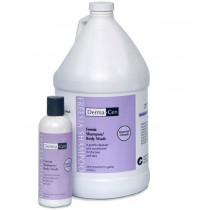 Freesia Shampoo