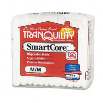 Tranquillity SmartCore Briefs Medium