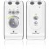 Bellman & Symfon Domino Classic Personal Listening System
