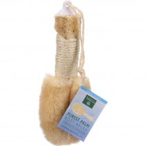 Earth Therapeutics Body Brush