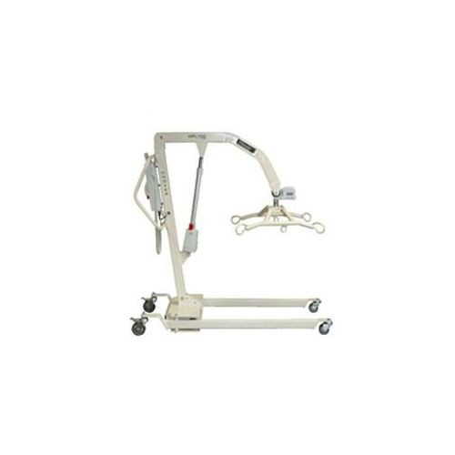 Hoyer Classics HPL700 Patient Lift