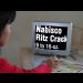 MonoMouse RM Magnifier