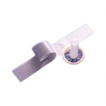 Rusch Texas Style Condom Catheter E7000