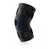 Actimove Sports Edition Knee Stabilizer with Adjustable Horseshoe and Stays